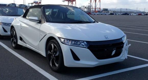 2015-Honda-S660155