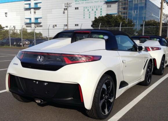 2015-Honda-S6602 (1)