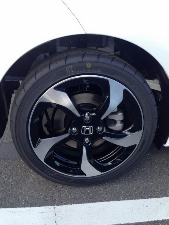 2015-Honda-S6603