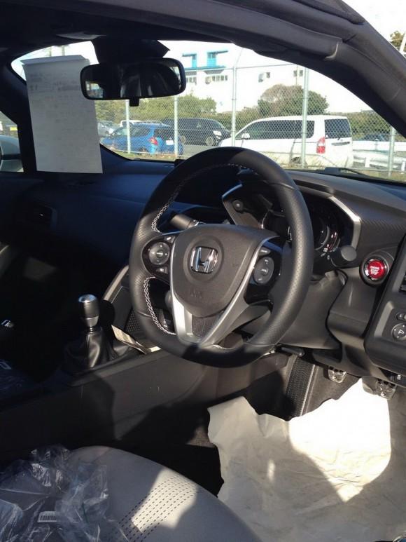 2015-Honda-S6605