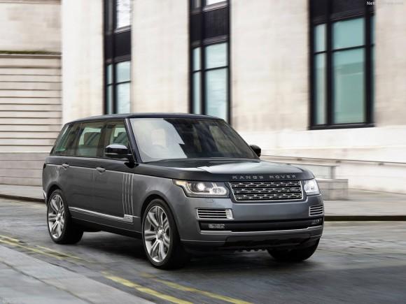 Land_Rover-Range_Rover_SV_Autobiography_2016_1024x768_wallpaper_01