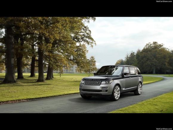 Land_Rover-Range_Rover_SV_Autobiography_2016_1024x768_wallpaper_05