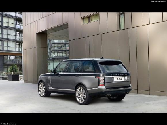 Land_Rover-Range_Rover_SV_Autobiography_2016_1024x768_wallpaper_06