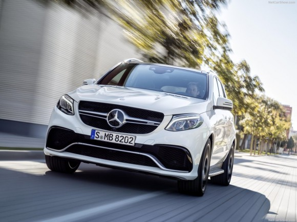 Mercedes-Benz-GLE_63_AMG_2016_1024x768_wallpaper_05