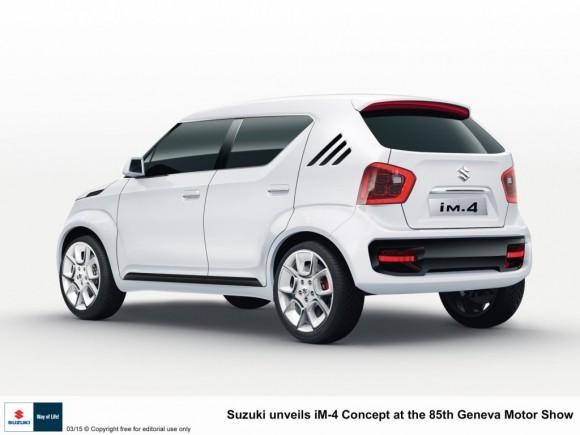 Suzuki-iM-4-rear-three-quarters-left-official-image-1024x768