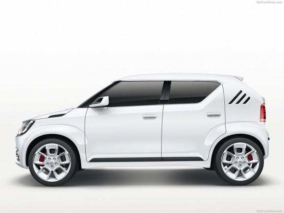 Suzuki-iM-4_Concept_2015_1024x768_wallpaper_04