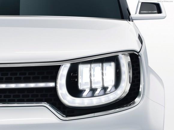 Suzuki-iM-4_Concept_2015_1024x768_wallpaper_06