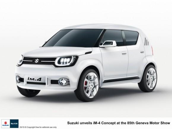 Suzuki-im-4-front-three-quarter-view-official-image-1024x768