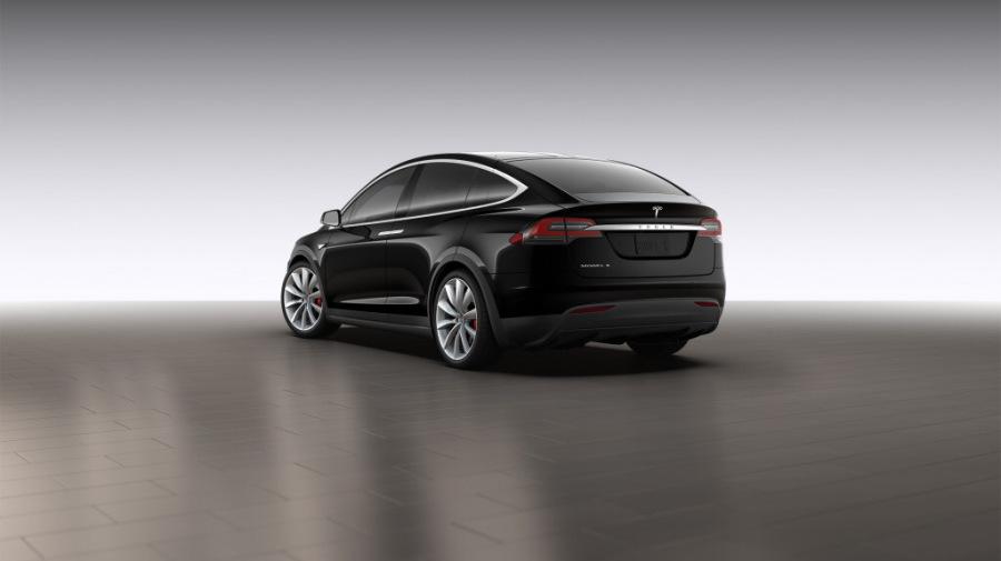 Tesla-Model-x-2