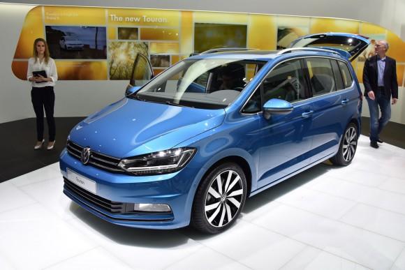 VW-Touran-New-15