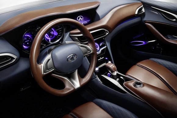 infiniti-qx30-concept-2015-024