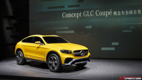 mercedes-benz-concept-glc-coupe-6