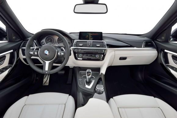 2016-BMW-3-Series-LCI16