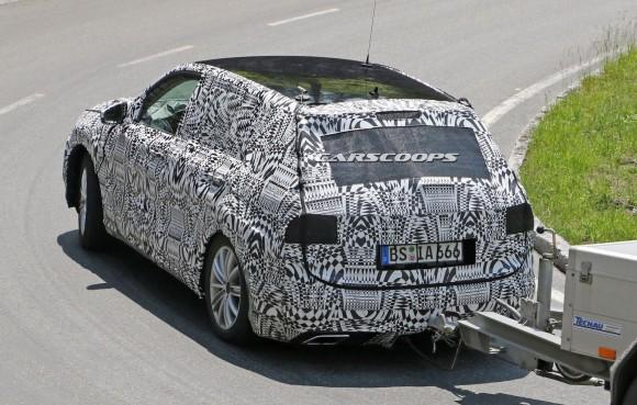 2016-VW-Tiguan-9