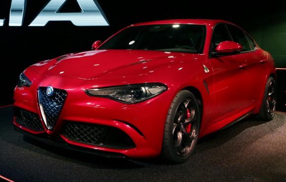 Alfa-Romeo-Giulia-35656
