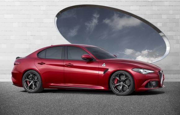 Alfa-Romeo-Giulia-9