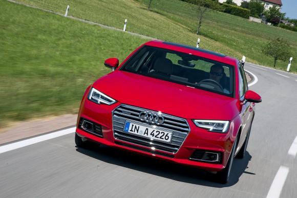Audi-A4-IAA-2015-Fahrbericht-1200x800-bfbd639c43aacfc8