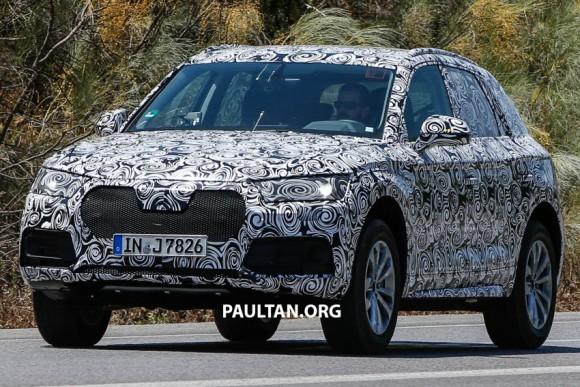 Audi-Q5-001-850x567