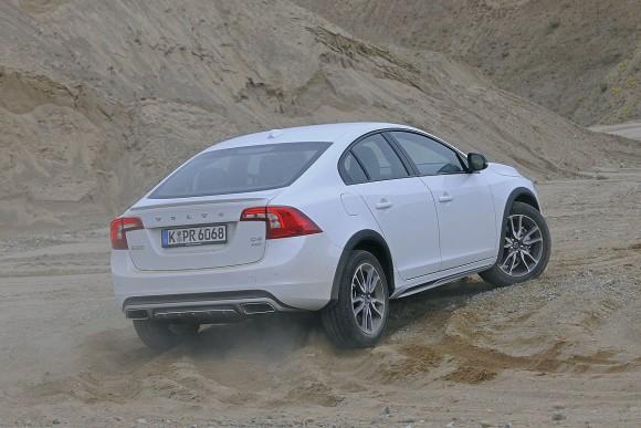 Fahrbericht-Volvo-S60-Cross-Country-1200x800-08b386bb46c64d21