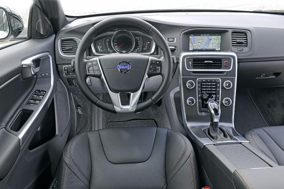 Fahrbericht-Volvo-S60-Cross-Country-1200x800-bbb3fd346457f765