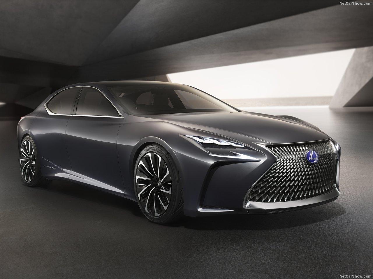 Lexus-LF-FC_Concept_2015_1280x960_wallpaper_01
