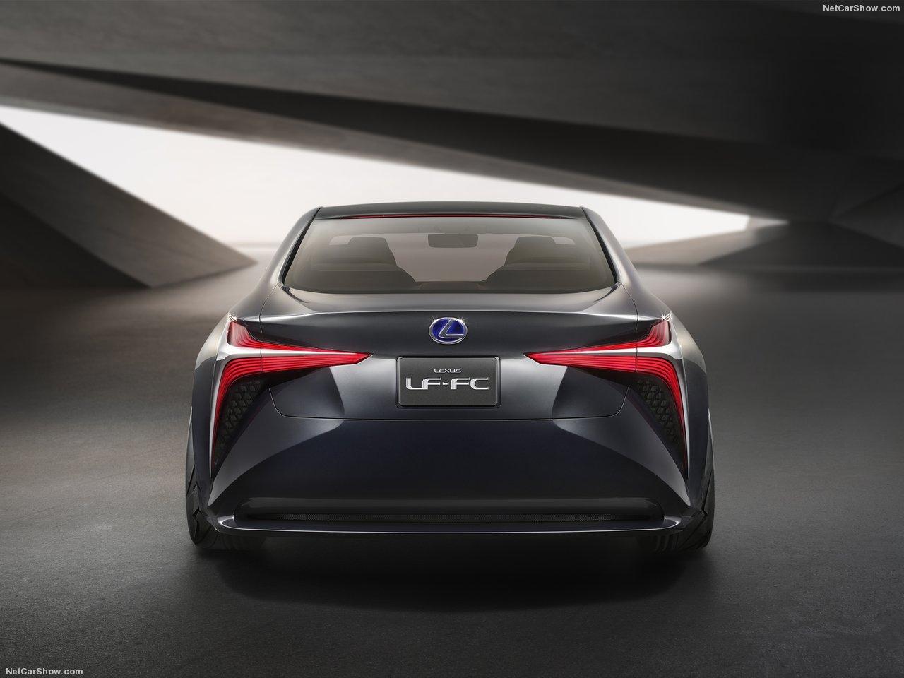 Lexus-LF-FC_Concept_2015_1280x960_wallpaper_06