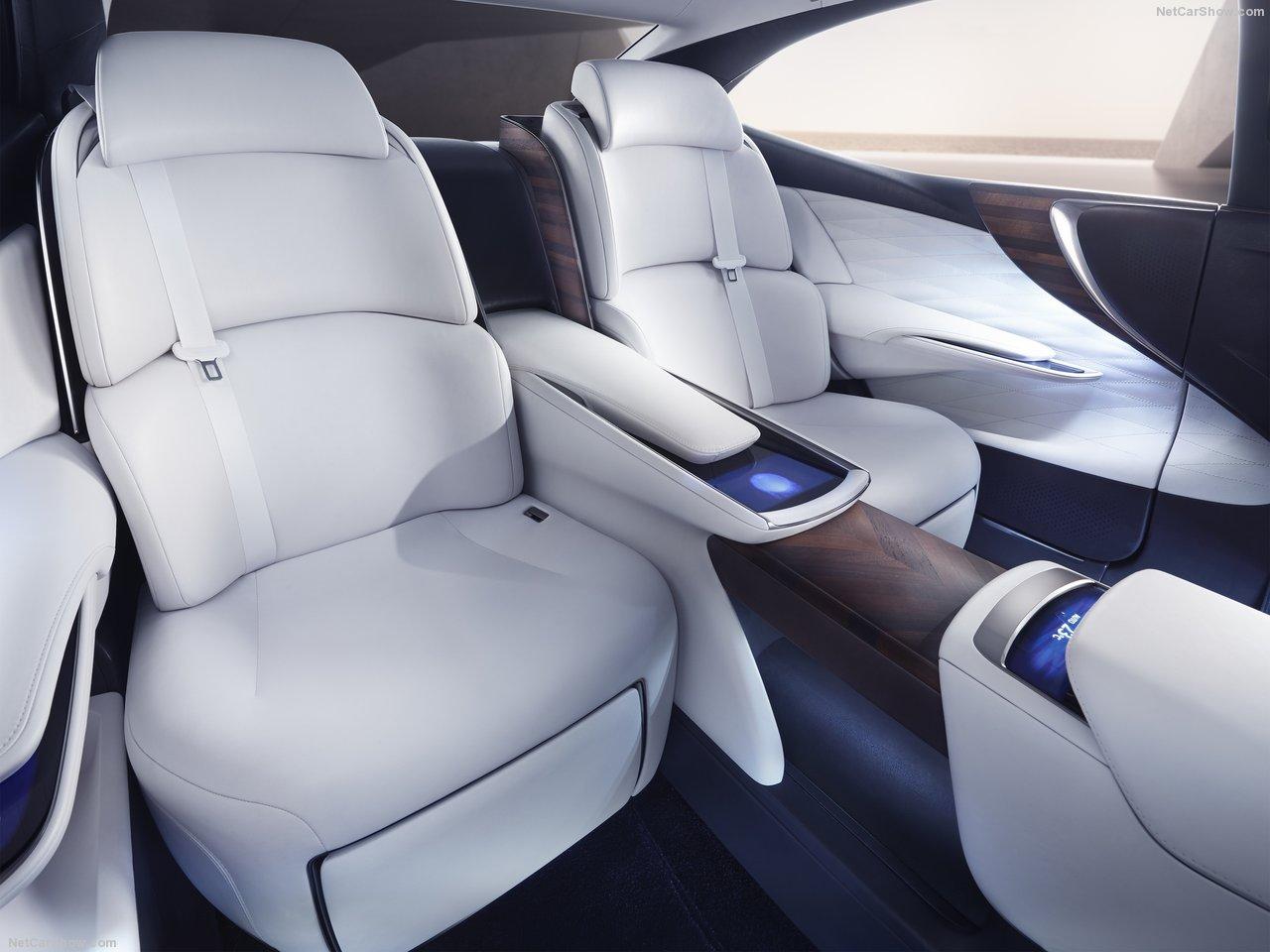 Lexus-LF-FC_Concept_2015_1280x960_wallpaper_09