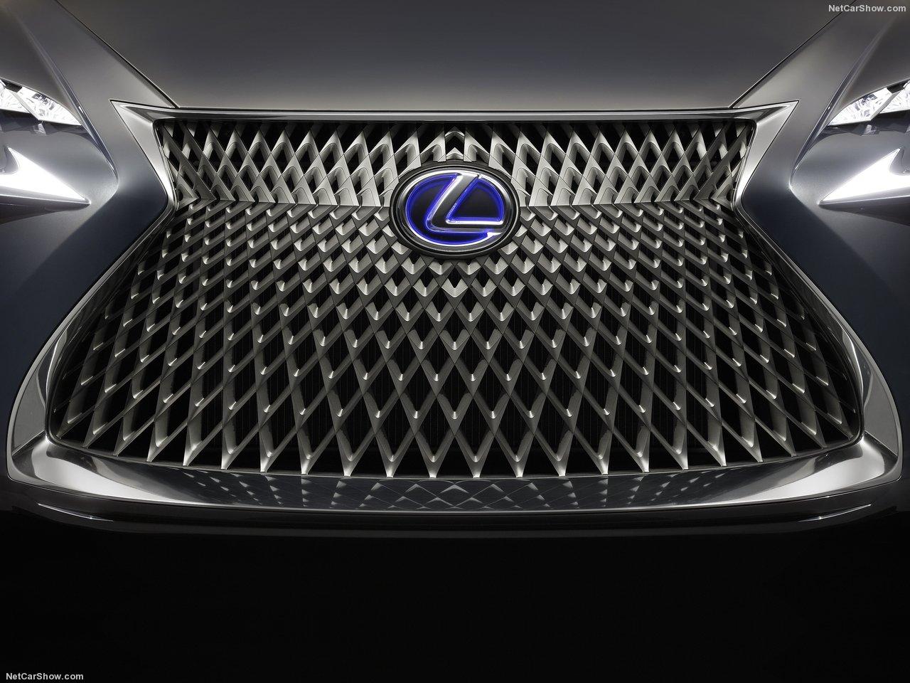 Lexus-LF-FC_Concept_2015_1280x960_wallpaper_0e