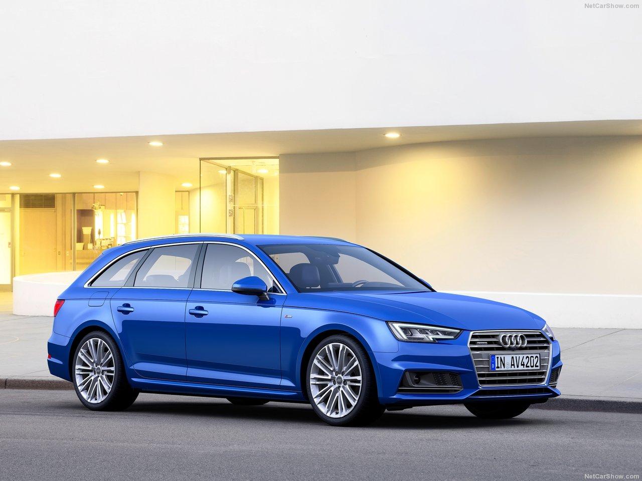 Audi-A4_Avant_2016_1280x960_wallpaper_02
