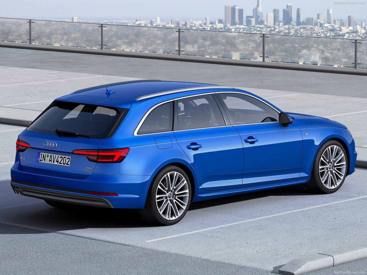 Audi-A4_Avant_2016_1280x960_wallpaper_13