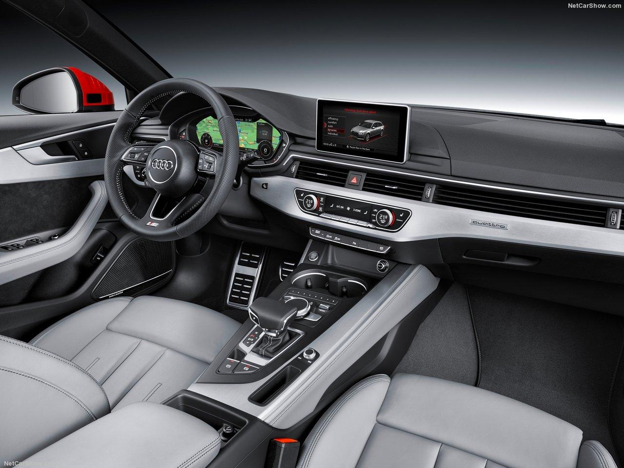 Audi-A4_Avant_2016_1280x960_wallpaper_24