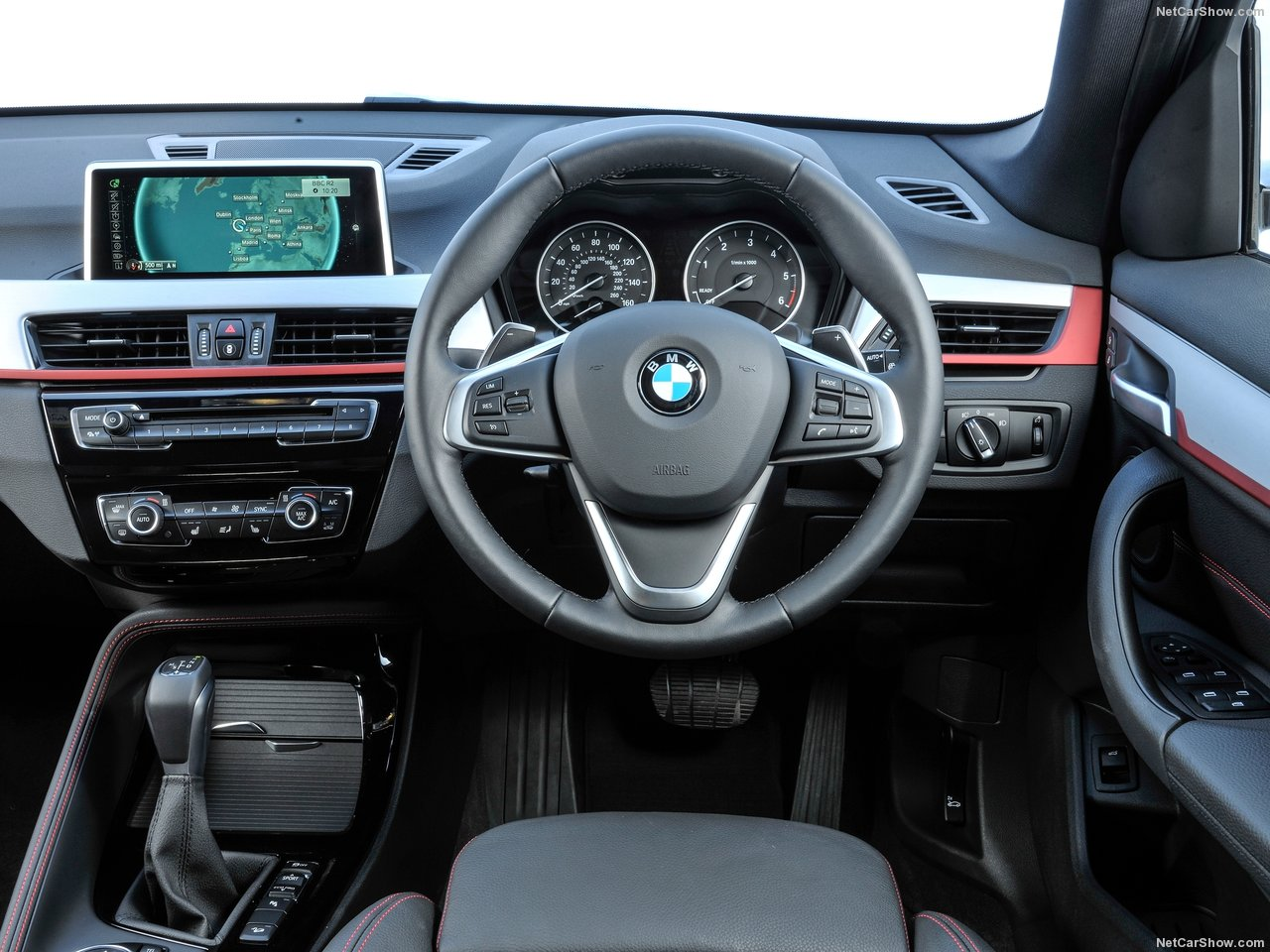 BMW-X1_UK-Version_2016_1280x960_wallpaper_55