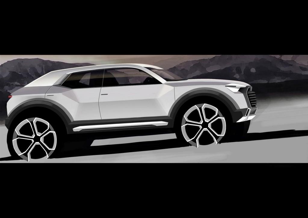 Audi-Q1-Crossover-teaser-1024x723
