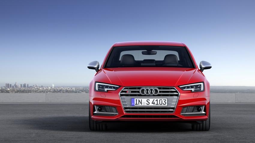 Audi-S4-12-850x478