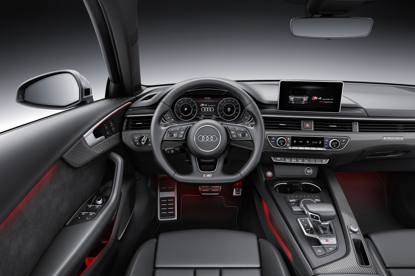 Audi-S4-14-850x567
