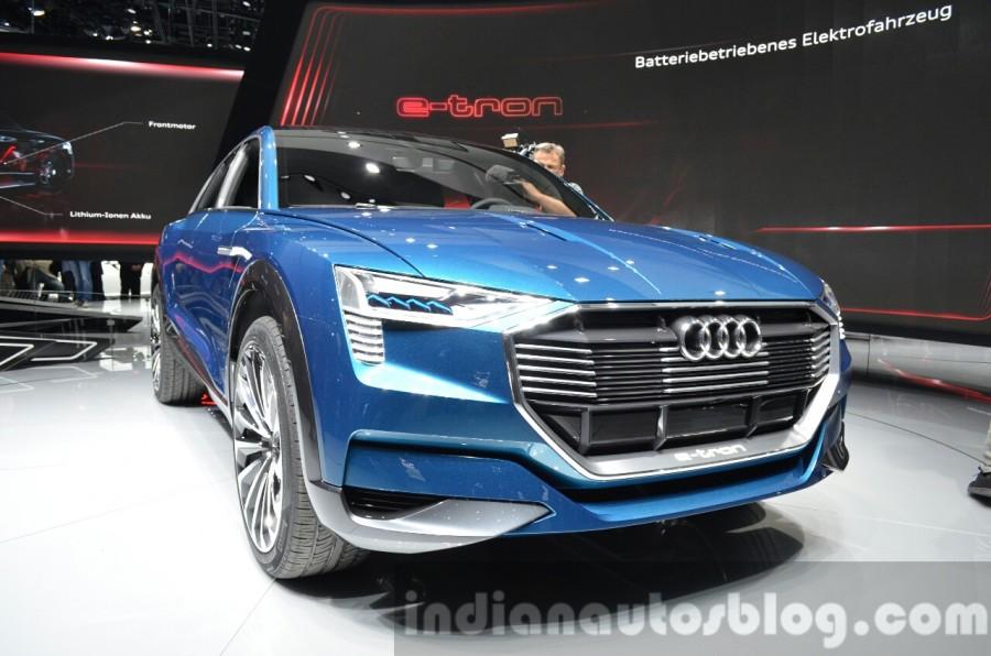 Audi-e-tron-quattro-concept-front-quarter-at-the-IAA-2015-900x596
