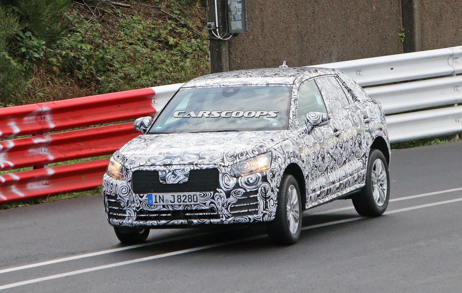New-Audi-Q2-001