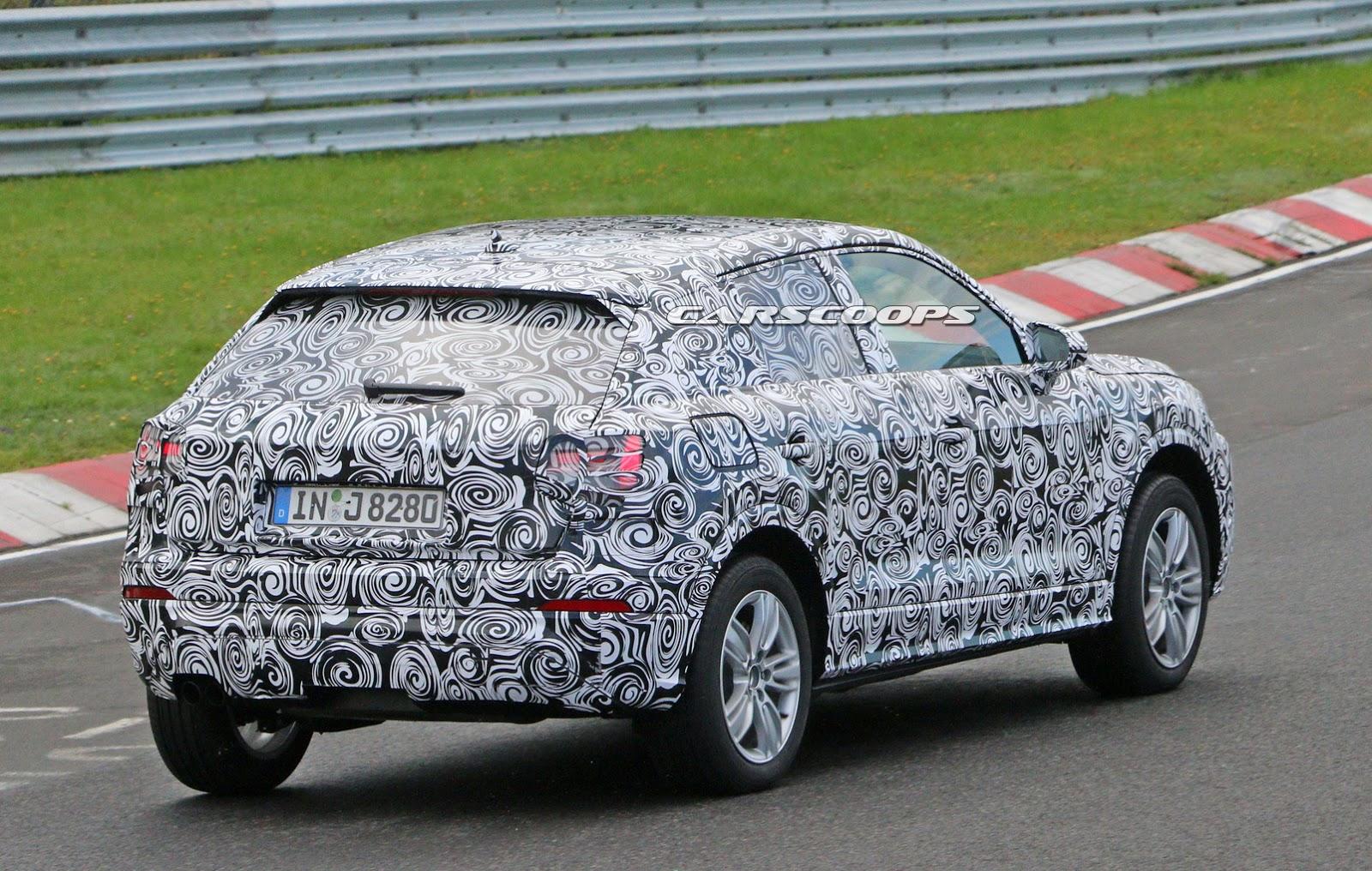 New-Audi-Q2-009