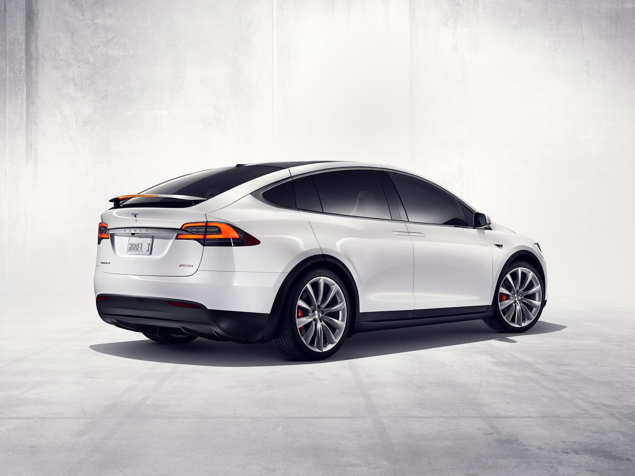 Tesla-Model_X_2017_1280x960_wallpaper_06