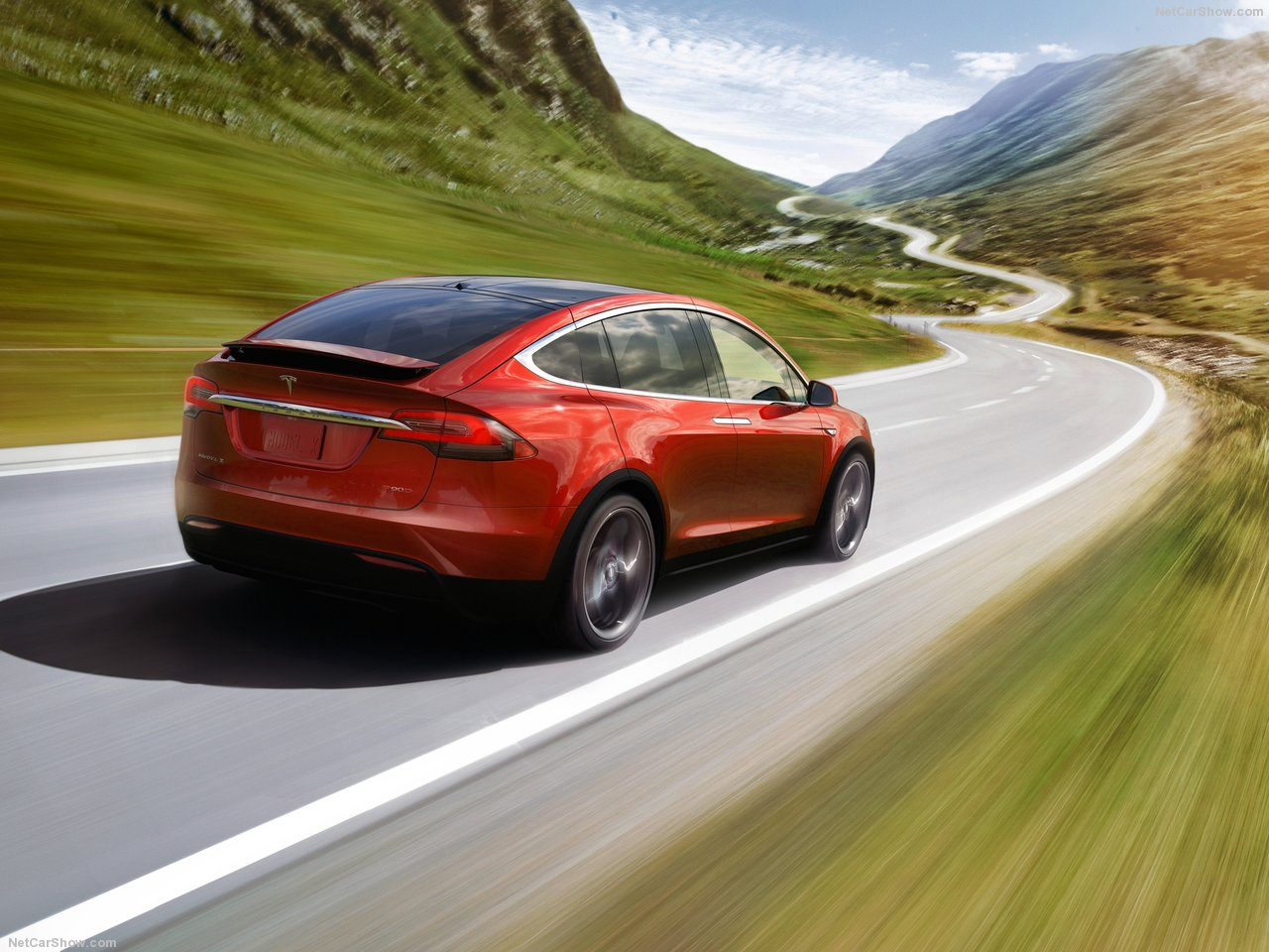 Tesla-Model_X_2017_1280x960_wallpaper_07