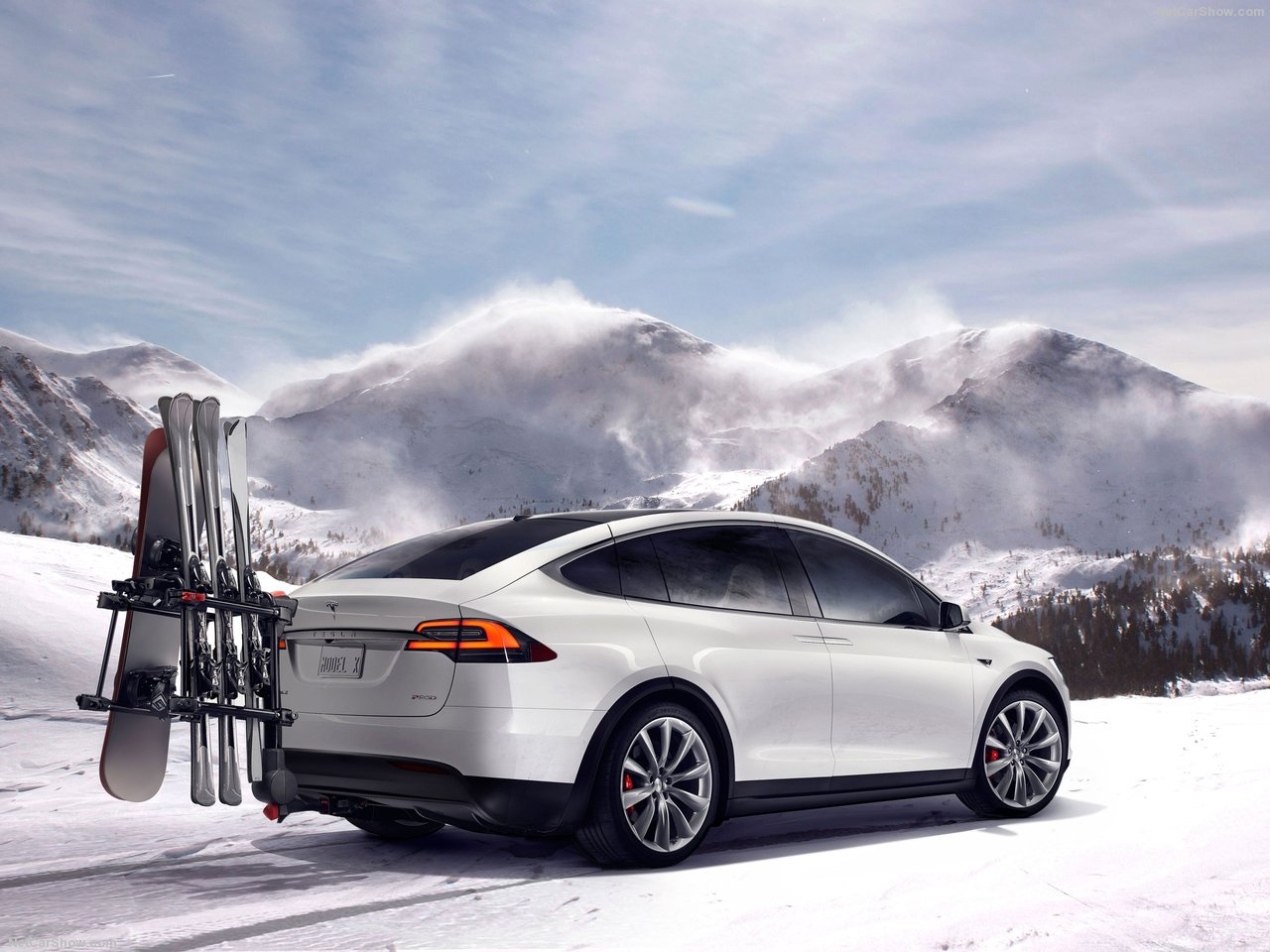 Tesla-Model_X_2017_1280x960_wallpaper_09