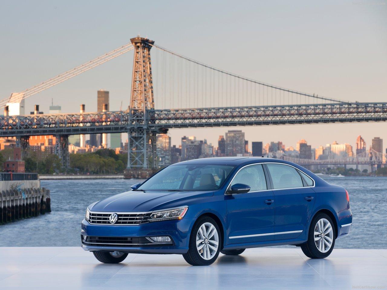 Volkswagen-Passat_US-Version_2016_1280x960_wallpaper_01