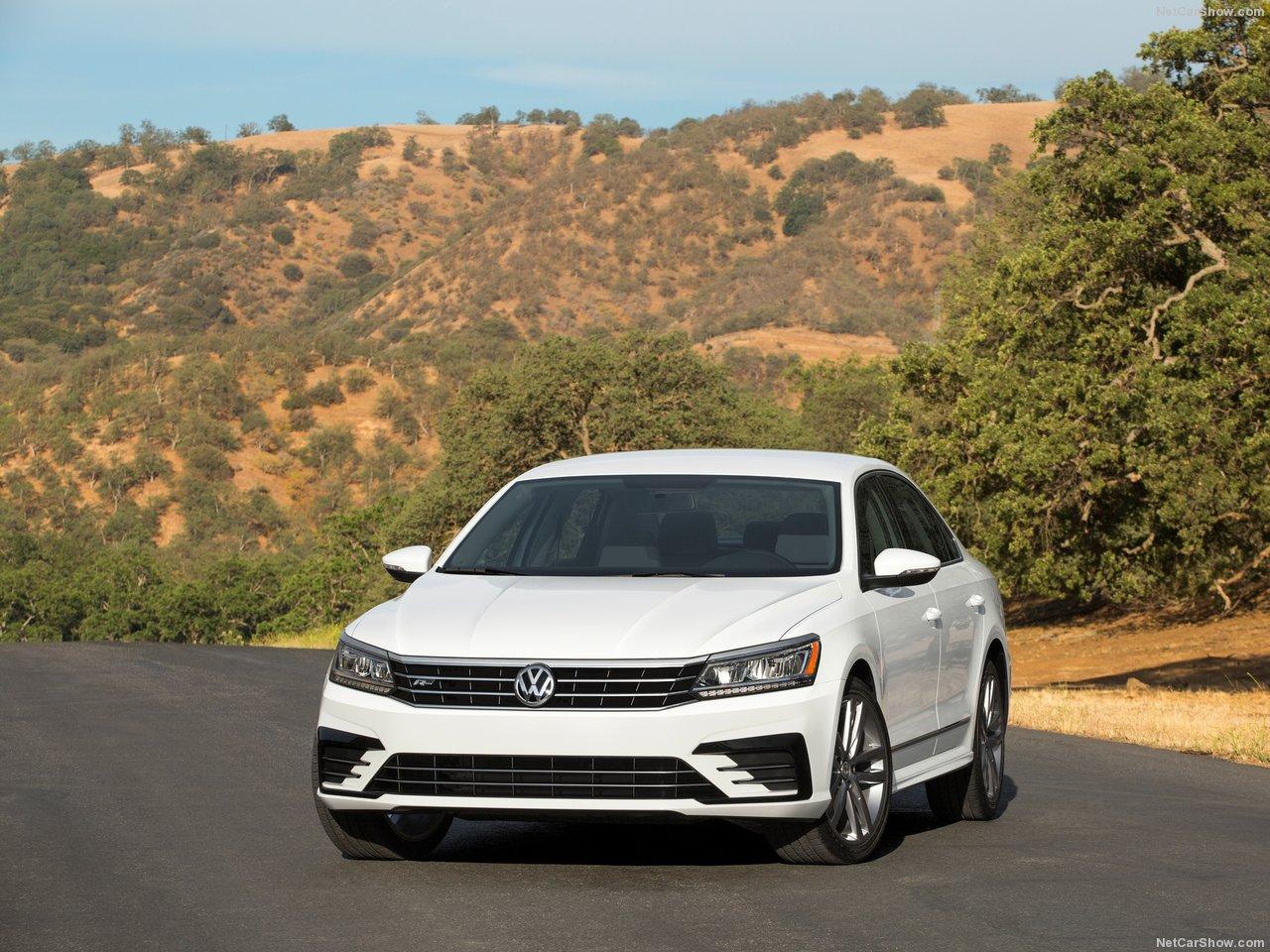 Volkswagen-Passat_US-Version_2016_1280x960_wallpaper_05