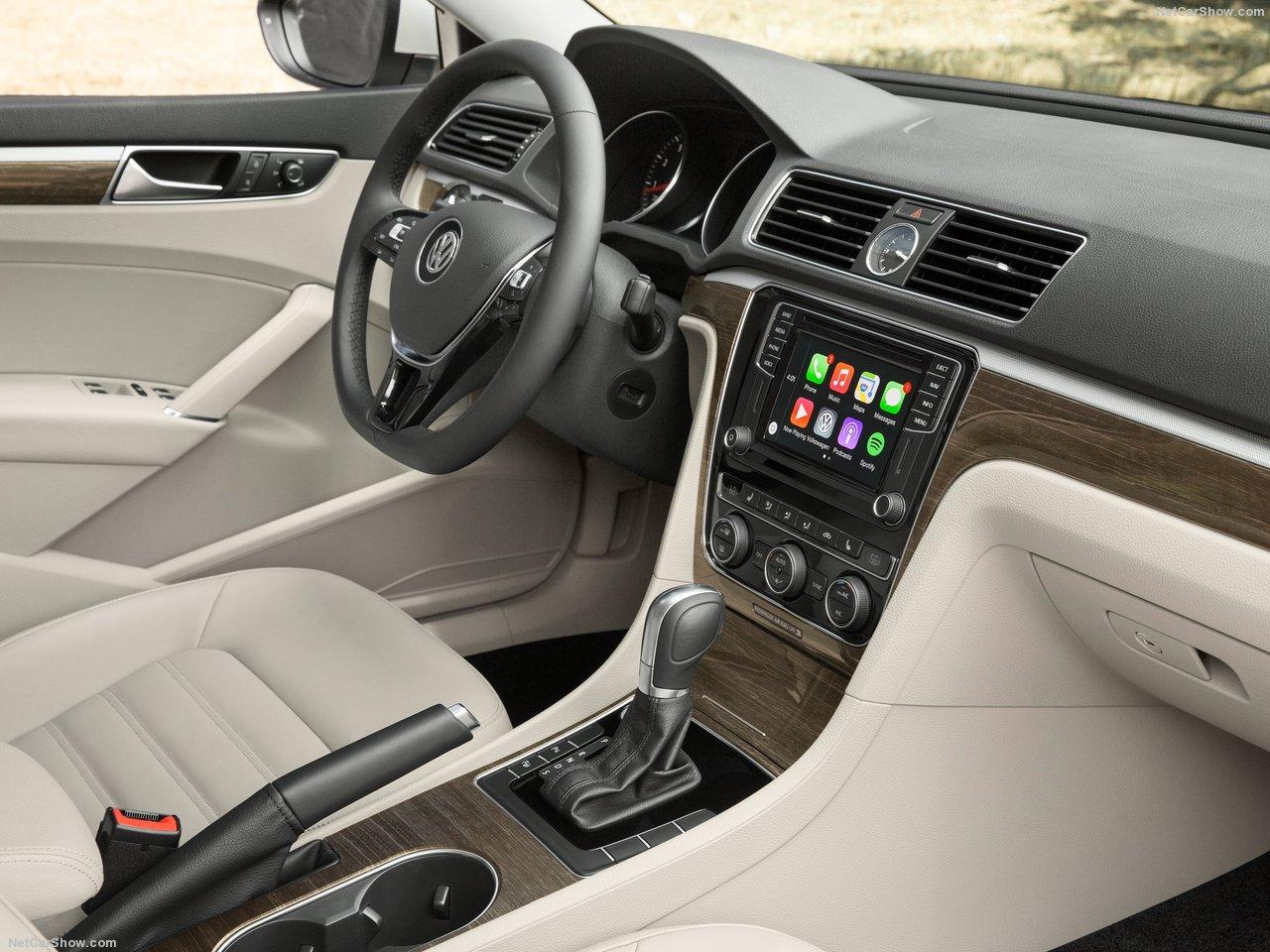Volkswagen-Passat_US-Version_2016_1280x960_wallpaper_19