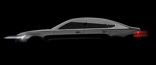 Volvo_S90_teaser_1-630x262