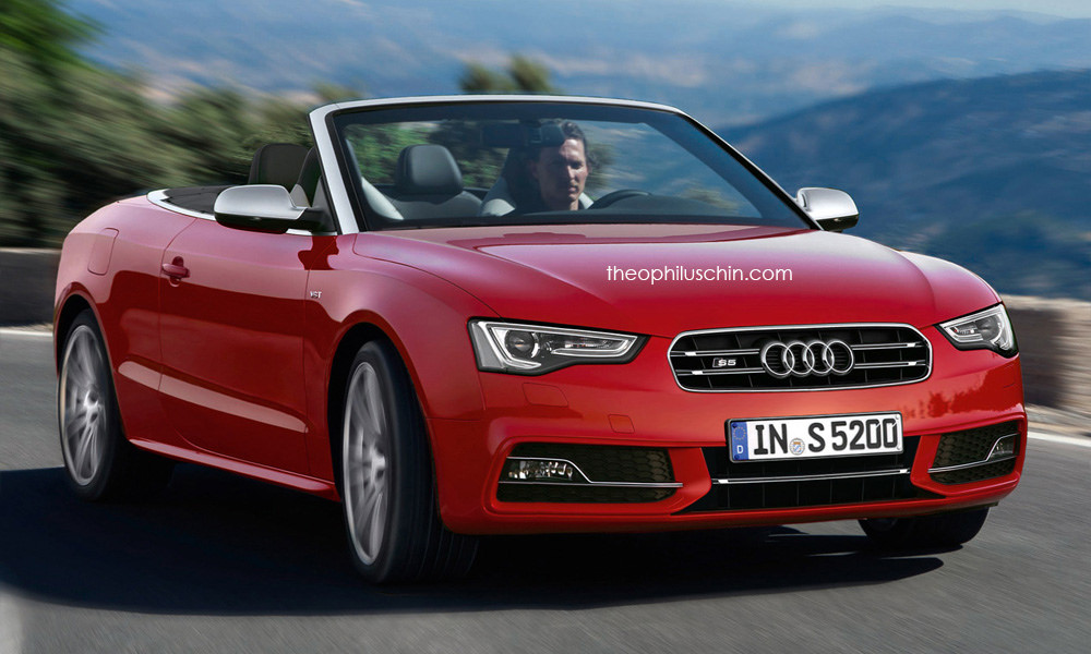 audi-without-large-grille-renderings-10