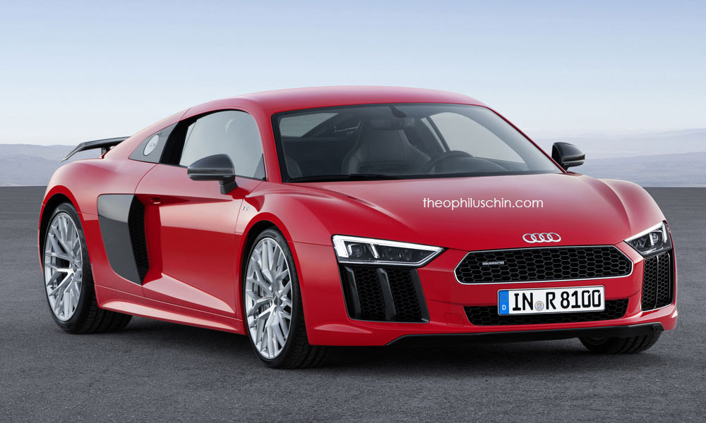 audi-without-large-grille-renderings-15