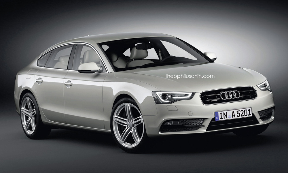 audi-without-large-grille-renderings-4