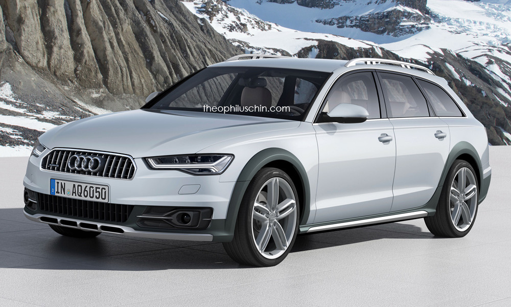 audi-without-large-grille-renderings-5