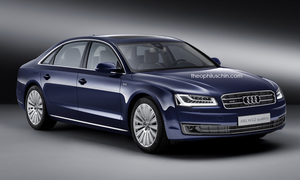 audi-without-large-grille-renderings-6